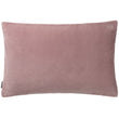 Masoori cushion, blush pink, 100% cotton |High quality homewares