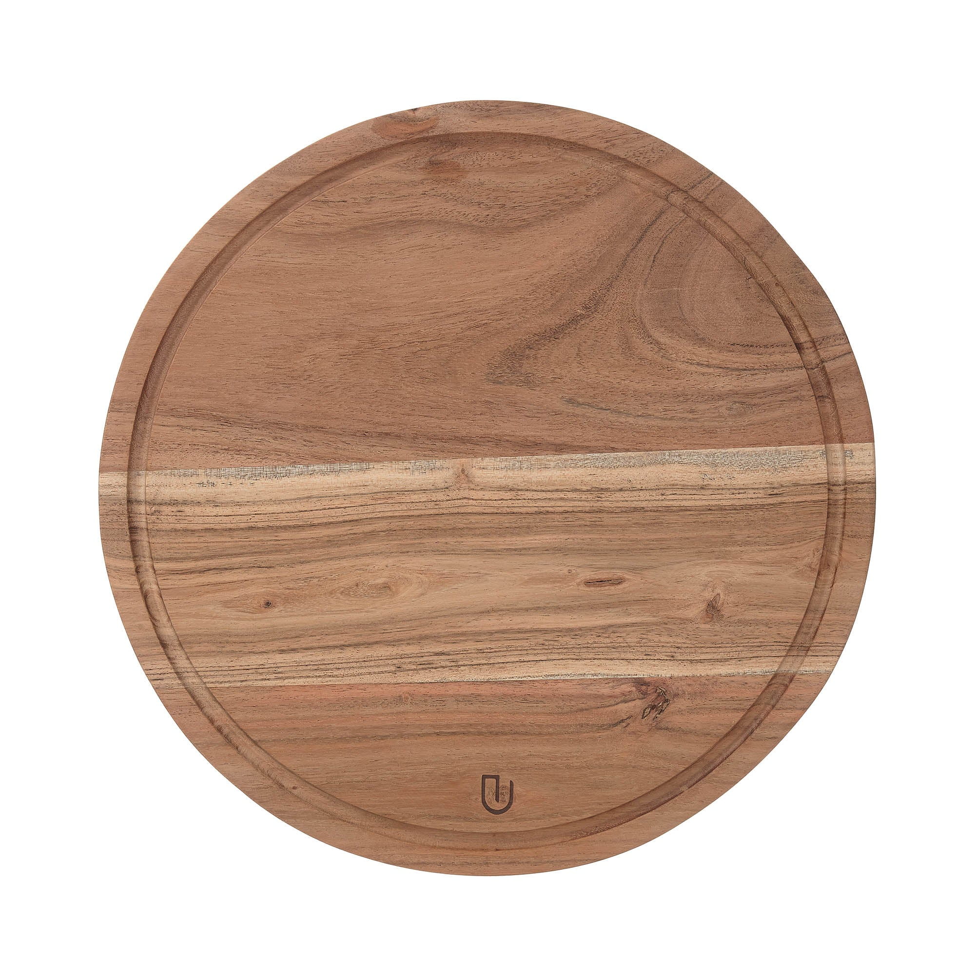 Bodhan Chopping Board [Natural]