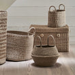 Kangto Storage in natural | Home & Living inspiration | URBANARA