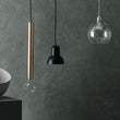 Mali Pendant Light in copper | Home & Living inspiration | URBANARA
