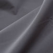Perpignan Percale Bed Linen in grey | Home & Living inspiration | URBANARA