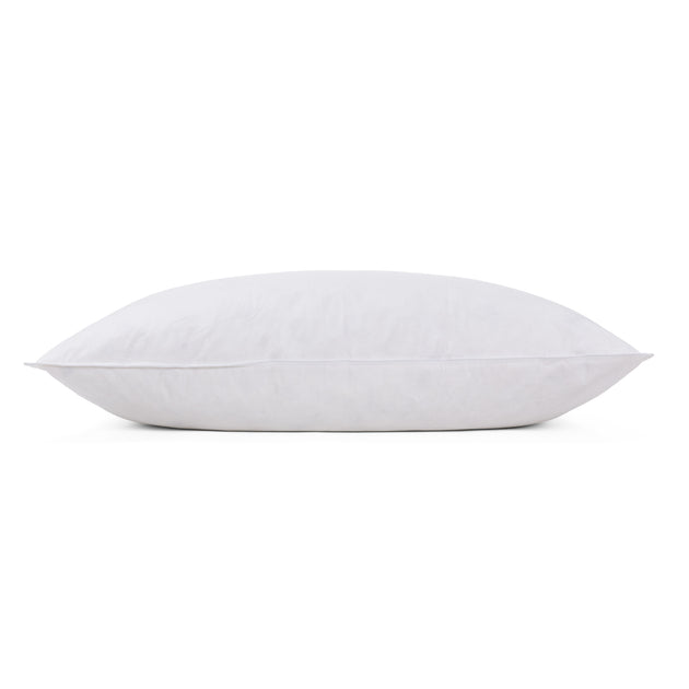 Eving Pillow in white | Home & Living inspiration | URBANARA