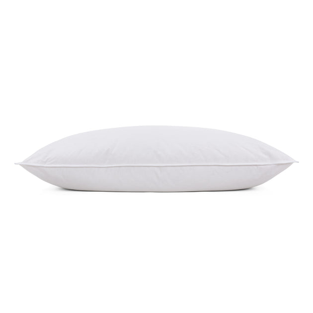 Varde Pillow in white | Home & Living inspiration | URBANARA