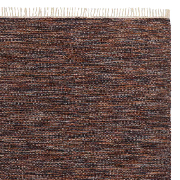 Pugal Runner multicolour, 100% wool