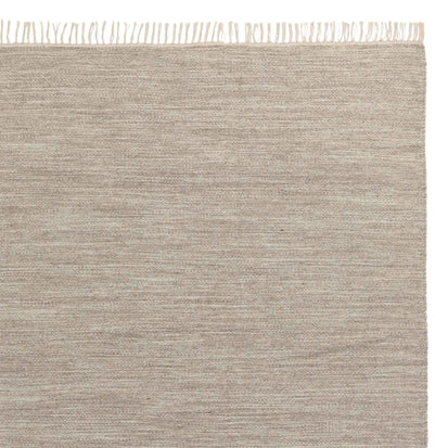 Pugal Runner sandstone melange, 100% wool