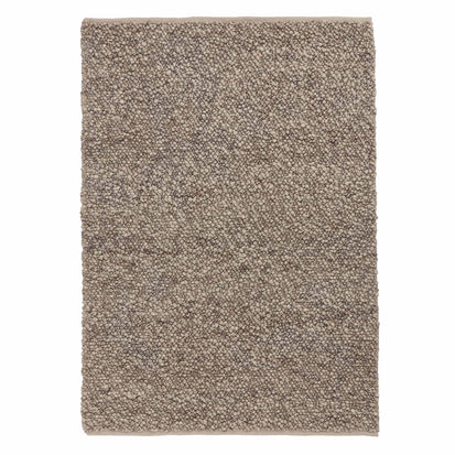 Ravi Mix Rug [Grey/Off-white]