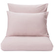 Sabugal Bed Linen [Dusty pink melange]