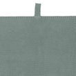 Safara Tea Towel Set [Green grey]
