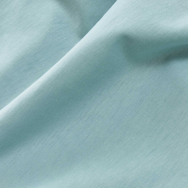 Samares Bed Linen [Green grey]