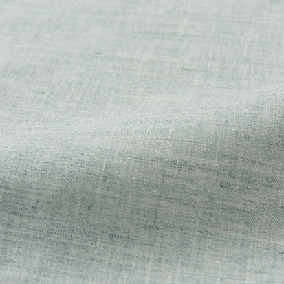 Sameiro Table Cloth in green grey | Home & Living inspiration | URBANARA