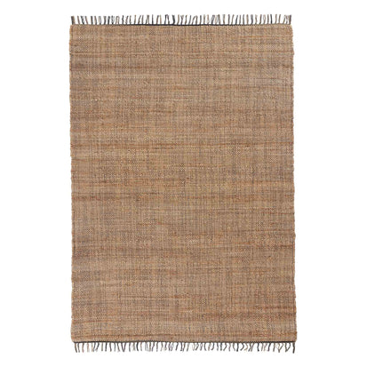 Tihuri Rug in natural | Home & Living inspiration | URBANARA