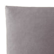 Tipani Cushion in grey | Home & Living inspiration | URBANARA