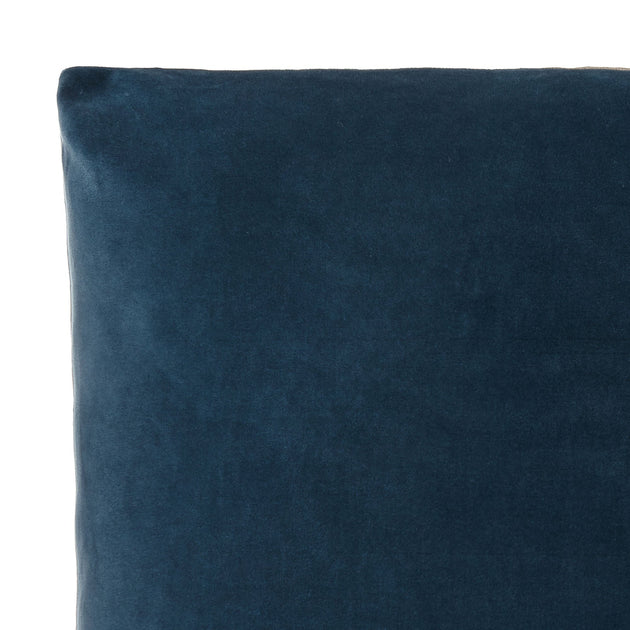 Tipani Cushion [Teal]
