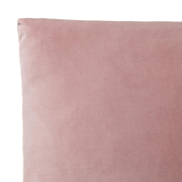 Tipani Cushion [Blush pink]