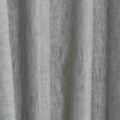 Tolosa Curtain Set green, 50% linen & 50% cotton | Find the perfect curtains