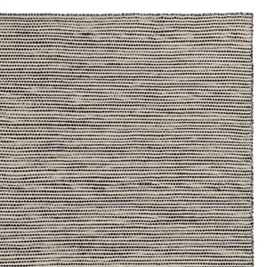 Udana rug, natural white & black & light grey, 100% wool