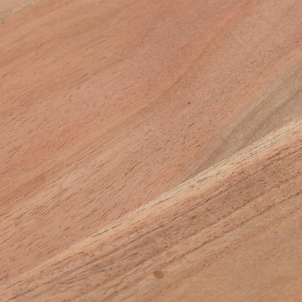 Upula Chopping Board natural, 100% acacia wood | High quality homewares