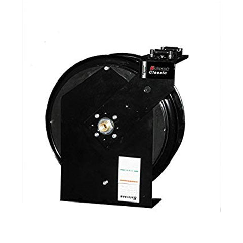 Balcrank Classic Hose Reels - High Pressure - Grease