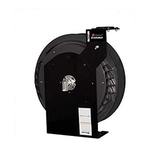 Balcrank Evolution Hose Reels - High Pressure - Grease