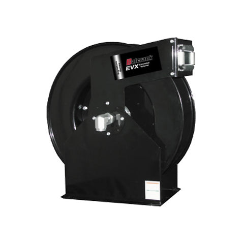 Balcrank - EVX Hose Reels - Low Pressure - Diesel and Evacuation