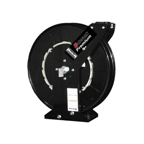 Balcrank Premium Grease Hose Reels - High Pressure - Grease