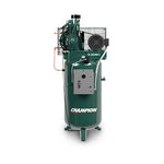 Champion Reciprocating Air Compressor R - Series