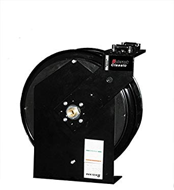 Balcrank Classic Hose Reels - Low Pressure - Air/Water