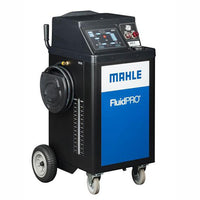 Mahle 400 80008 00 ATX-2 + Boost Option Automatic Transmission Fluid Exchanger