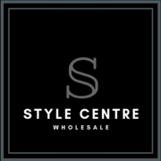 Style Centre Wholesale Introduction