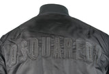 DSquared2 S71AM0985 S49350 900 Jacket - Wholesale Designer Clothing