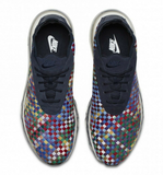 Nike Air Max Woven Boot SE AH8139 400 Womens Trainers - Wholesale Designer Clothing