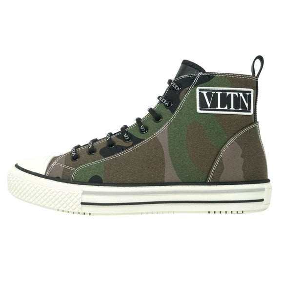 VALENTINO UY2S0D51 USG SNEAKERS