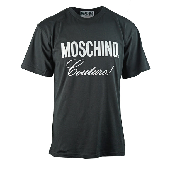 Moschino A0710 5240 1555 T-Shirt - Wholesale Designer Clothing