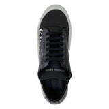Alexander McQueen 526212 WHRUK 1049 Trainers - Wholesale Designer Clothing