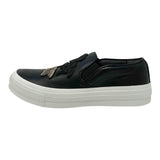 Alexander McQueen 526221 WHRUU 1053 Trainers - Wholesale Designer Clothing