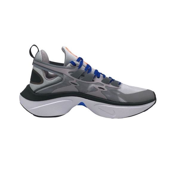 Nike Signal D/MS/X AT5303 004 Sneakers