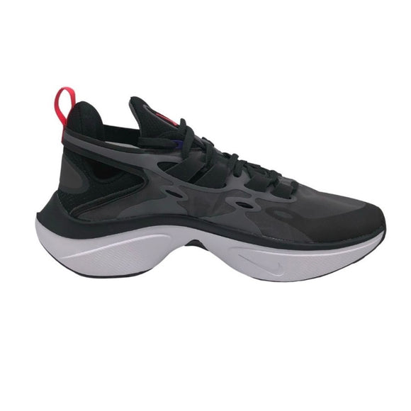 Nike Signal D/MS/X AT5303 005 Sneakers