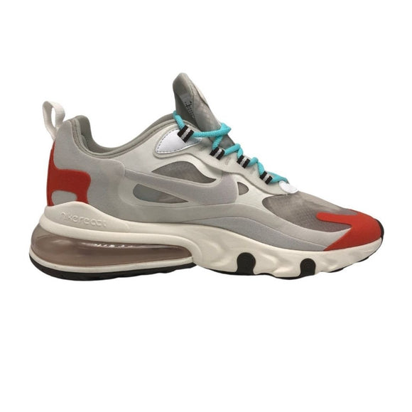Nike Air Max 270 React AT6174 200 Sneakers