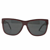 Dior BLACKTIE 188 FS 98P Y1 Polarized Sunglasses
