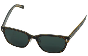 Dior BLACKTIE2.0S C 10 AND Sunglasses - Wholesale Designer Clothing
