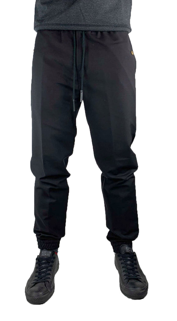 Givenchy BM505Q110H 001 Sweatpants - Wholesale Designer Clothing