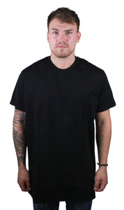 Givenchy BM701L3Y03 001 Mens T-Shirt - Wholesale Designer Clothing