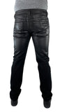 Diesel Jeans Buster 0856E Limited Edition - Wholesale Designer Clothing
