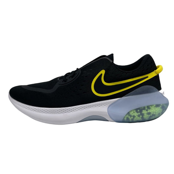 Nike Joyride Dual Run CD4365 010 Sneakers