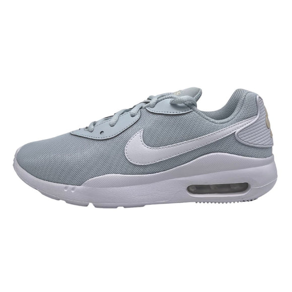 Nike Air Max CD5448 401 Blue Sneakers