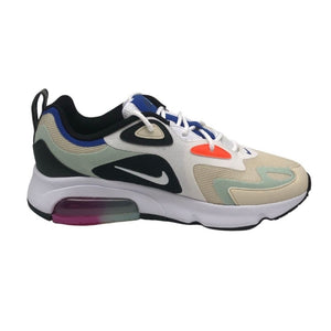 Nike Air Max 200 CI3867 200 Sneakers