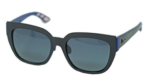 Dior Decale 2F BQ9/HD Sunglasses - Wholesale Designer Clothing