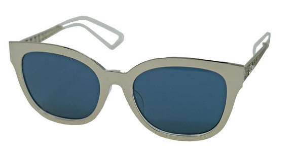 Dior DiorAma1F SBG/KU Sunglasses - Wholesale Designer Clothing