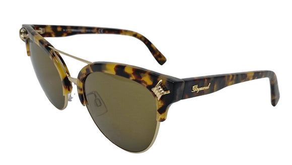 Dsquared2 DQ0243 56E Kylie Sunglasses - Wholesale Designer Clothing