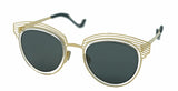 Dior Enigme 000/Y1 Sunglasses - Wholesale Designer Clothing